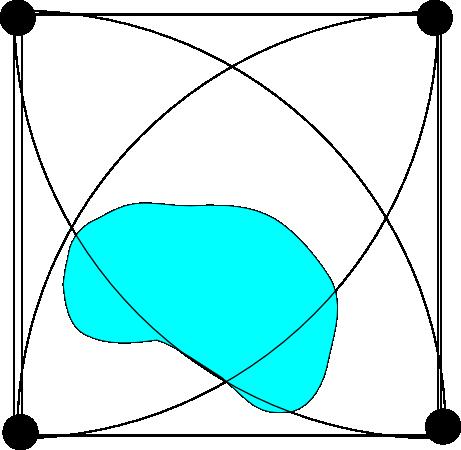 atontozes