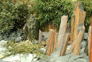 Különleges sziklák